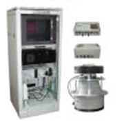 Программно-технический комплекс контроля протечек парогенератора АЗОТ-16-ПГ фото