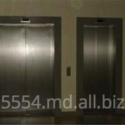 Высокоскоростные лифты фото