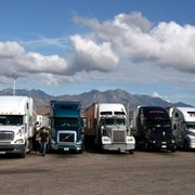 Перевозка нестандартных грузов и крупногабаритных фото