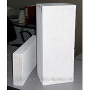Пеноблок стеновой, перегородочный. фото