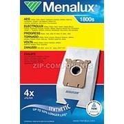 Мешок для пыли Menalux 1800S пылесоса Electrolux 9001688150 фото