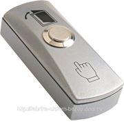 AT-H805A Кнопка выхода фото