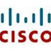 Cisco (маршрутизаторы, комутаторы, оборудование беспроводных сетей) фото