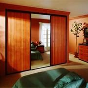 Мебель бытовая в Молдове фото