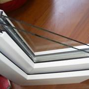 Производство комплектующих для металлопластиковых окон фото