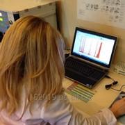 Спектральный анализ цветных металлов и сплавов фото