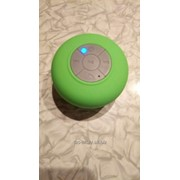Bluetooth Speaker Портативная колонка фото