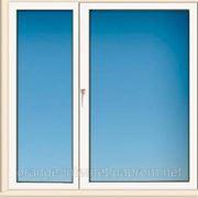 Металлопластековые окна фото