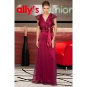 Платья вечерние модель Lana фото