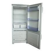 Холодильник БИРЮСА М 151Е фото