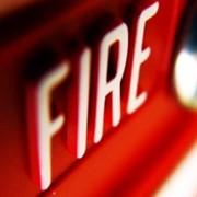 Проектування ситем пожежної сигналізації фото