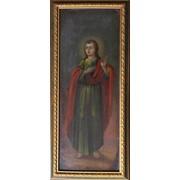 Икона св.Иоанн Богослов фото