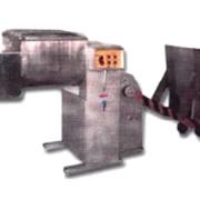 Фаршемешалки Л5-ФМ2У-150 фото