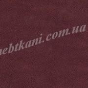 Мебельная ткань флок фабио фото