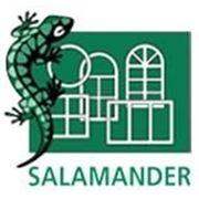 Salamander Металлопластиковые окна, балконы, двери фото