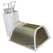 Светильник тепличный ЖСП 10-600-504 У5 «Агро-4» фото