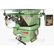 Дозатор весовой полуавтоматический «Норма-С» фото