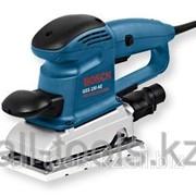 ВиброшлифмашинаGSS 230 AE Professional Код:0601292670 фото