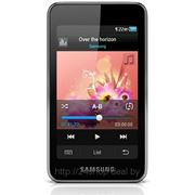 MP3-плеер SAMSUNG YP-R2 (4Gb) фото