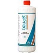 Очиститель-полироль для ПВХ Bauset №5, BR-5, 1л фото