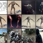 Перевод 2D видео в 3D формат фото