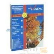 Обложка карт BINDMARK Капитал 250 г/м2 (41602) фото
