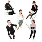 Подбор и поиск вакансий для персонала фото