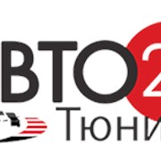 Комплект газомасляных стоек и амортизаторов «Razgon Tuning» -30мм для ВАЗ 2110-12 фото