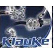 Пресс-клещи с матрицами для кабельных наконечников и гильз (кабельные наконечники и соеденители, инструмент) фото