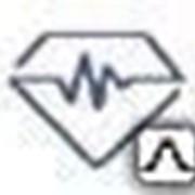 Дроссель-трансформатор фото