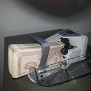 Счетчик банкнот PRO 15, Алматы фото