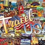 Work&Travel USA 2016! Лето в США! Для студентов ВУЗов очного отделения! фото