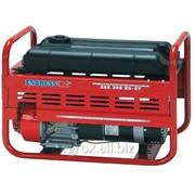 Бензиновый генератор Endress ESE 606 DHS-GT фото