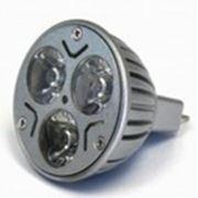 Лампы светодиодные энергосберегающие в ассортименте E27/E14 R16/MR11 GU10 T5/T8 лампы осветительные электрические светотехника фото
