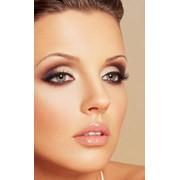 Представляем услуги макияжа фото