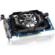 Видеокарта Inno3D Geforce GTS 450 1GB в Днепропетровске фото