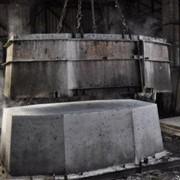 Смазки разделительные Стесмол-С для смазывания форм и строительных опалубок фото