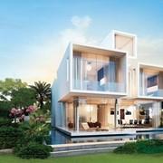 Недвижимость в Дубай фото