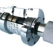 Гидромоторы фото