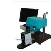 Установка пневматическая для гравировки на цилиндрических поверхностях ГОСТ 14266-82 фото