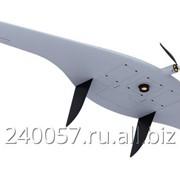 Беспилотный летательный аппарат SupercamS350-f фото