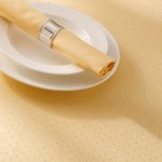 Набор столового белья Diamant фото