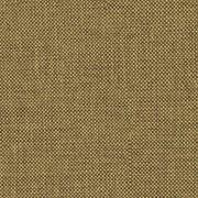 Ткань мебельная Фактурная однотонка Scotch sage фото