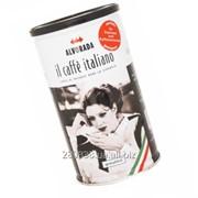 Кофе Alvorada 500г молотый фото