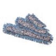 Mопы для влажной уборки JonMaster JMPro Артикул 421910 фото