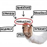 Маркетинг, маркетинговый план, услуги маркетинга в Астане фото