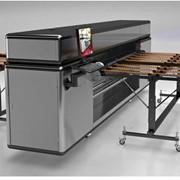 Принтер для печати на плитке NEO UV-LED Evolution фото