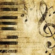 Экспертная оценка роялей и пианино фото