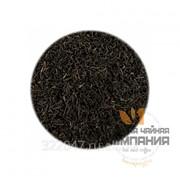 Черный чай Ассам Gold Tips фото