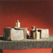 Материалы теплоизоляционные в Астане фото